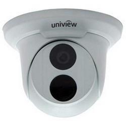 UNIVIEW 2MP Network Dome IP Camera IPC3612SR3-PF36