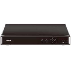 VALUE-TOP 4 Channel HD CCTV DVR VT-4604N