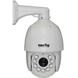 VALUE-TOP 1.3MP 18x Zoom PTZ CCTV Camera VT-SD108