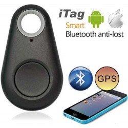 Bluetooth iTag  Anti-Lost Alarm Smart Tracker