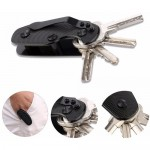 Smart Key Wallet, Key organizer