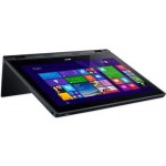"ACER Aspire Switch 12 Full HD 12.5"" Touch Screen Hybrid Laptop"