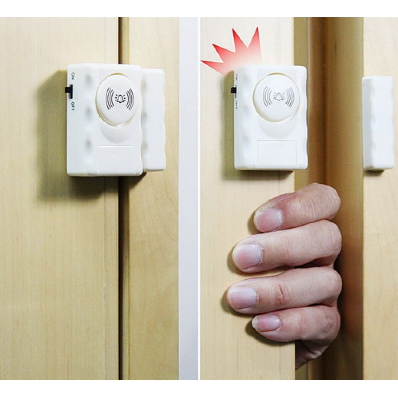 Door Entry Security Systems Image Collections Doors Design Modern
