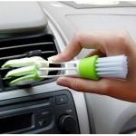 Dust Cleaning Brush - Air Condition Vent, Blinds, Keyboard
