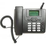 HUAWEI FM GSM Telephone ETS-3125i Black