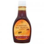 Forever Bee Honey 500g