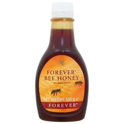 Forever Bee Honey 500g