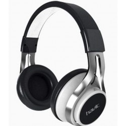 HAVIT DJ Head Phone H2115D