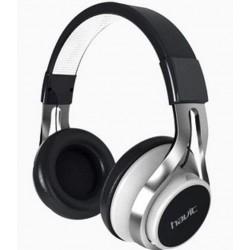 HAVIT DJ Head Phone H2115D
