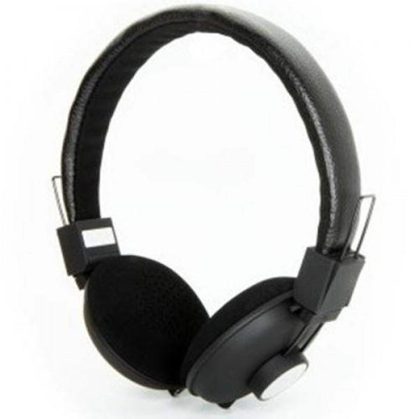 HAVIT ME Music Head Phone H328F