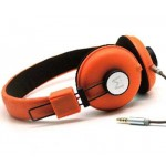 HAVIT ME Music Head Phone H328F