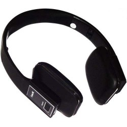 HAVIT Bluetooth Headphone H2532BT