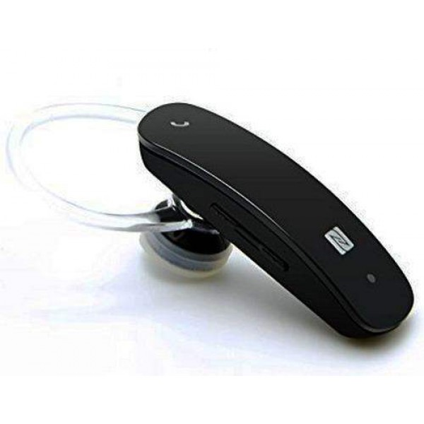 HAVIT Bluetooth Earphone HV-H912BT