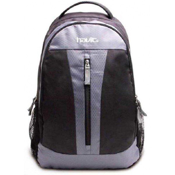 HAVIT Laptop Backpacks