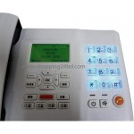 GSM Desktop Telephone set - HUAWEI F501