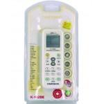Universal Air Condition Remote Controller K-1028E