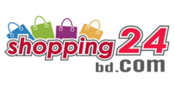 Shopping24bd.com