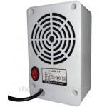 Mini Ceramic Room Heater Energy Saving 500W