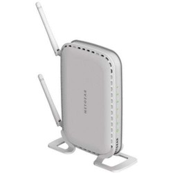 NETGEAR WNR614 - Wireless N300 Wifi Router