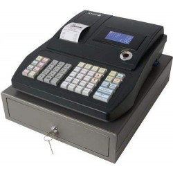 Electronic Cash Register ECR - OLYMPIA CM-941