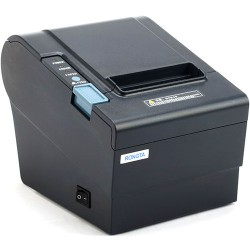 RONGTA RP80IV-USE - 80mm Thermal POS Printer