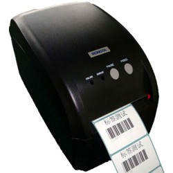 RONGTA RP80VI-USE - 80mm Thermal Label Printer
