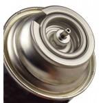 Butane Gas Cartridge - Gas Can for Portable Stove