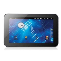 "HAVIT 7"" Dual SIM 3G Tablet PC T727G"