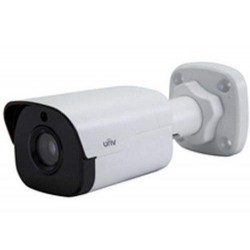 UNIVIEW IPC2122SR3-PF36 - 2MP CCTV Bullet IP Camera