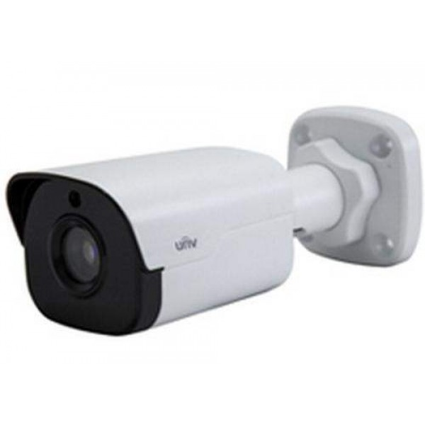 UNIVIEW IPC2124SR3-DPF36 - 4MP Network Bullet IP Camera