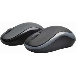 VALUE-TOP Wireless Optical Mouse VT-185W