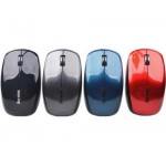 VALUE-TOP Wireless Optical Mouse 600W