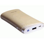 Value-Top 7800mAh Power Bank VT-9006