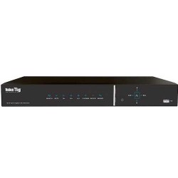 VALUE-TOP VT-9916H - 16 channel HD CCTV Hybrid DVR