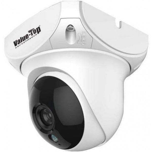 VALUE-TOP VT-K3-AHD1301 - 1.3 MP AHD CCTV Camera