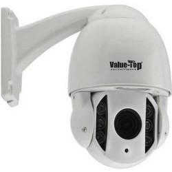 VALUE-TOP VT-MSD207 - 1.3MP 10x PTZ Camera