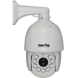 VALUE-TOP VT-SD108 - 1.3MP 18x PTZ Camera