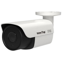 VALUE-TOP 2 MP AHD Bullet CCTV Camera - VT-Z32001