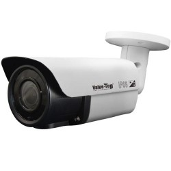 VALUE-TOP VT-Z52001M - 2 MP AHD Motorized Zoom Bullet Camera