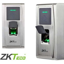 ZKTeco MA300 - Weather proof Access Control System