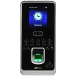 ZKTeco Access Control and Time Attendance MultiBio 800