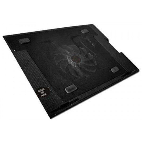 Laptop Cooling Pad F2015