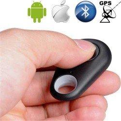iTag Bluetooth Anti-Lost Alarm - Smart Tracker