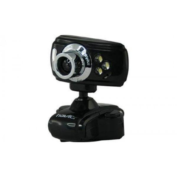 HAVIT PC Webcam V622